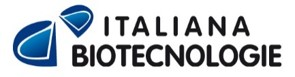 ITALIANA BIOTECNOLOGIE